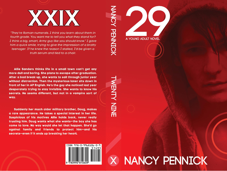 29_Bookcover
