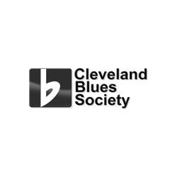 Cleveland Blues Society