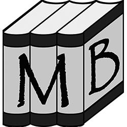 Melange Books