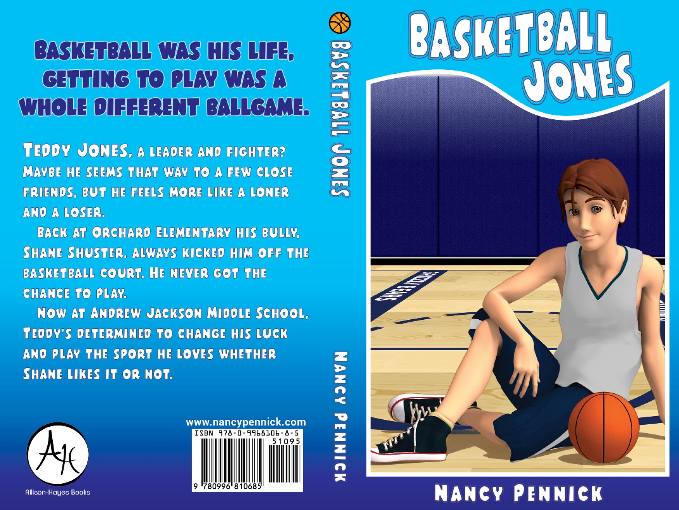 basketballjones_cover